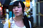 Tokyo Idols<br>